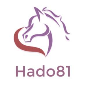 hado81