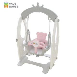 Xích đu cho bé Toyshouse TH-052020 L-YLY04-2
