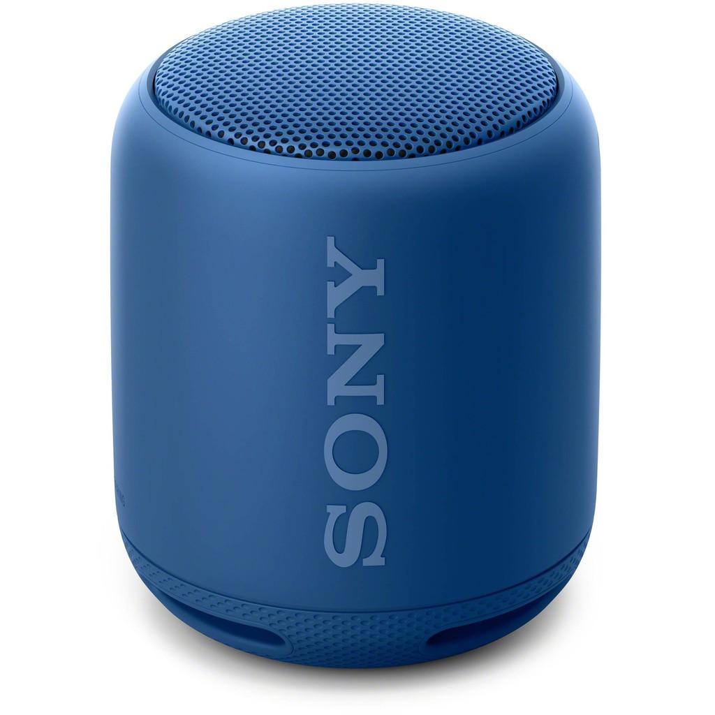 Loa Bluetooth Sony XB10(xanh dương): Kháng nước, chống va đập - 2688865 , 361154552 , 322_361154552 , 1048000 , Loa-Bluetooth-Sony-XB10xanh-duong-Khang-nuoc-chong-va-dap-322_361154552 , shopee.vn , Loa Bluetooth Sony XB10(xanh dương): Kháng nước, chống va đập
