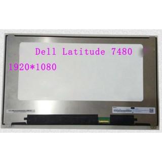 Màn hình laptop Delll Latitude E7480 FullHD 30 Pin