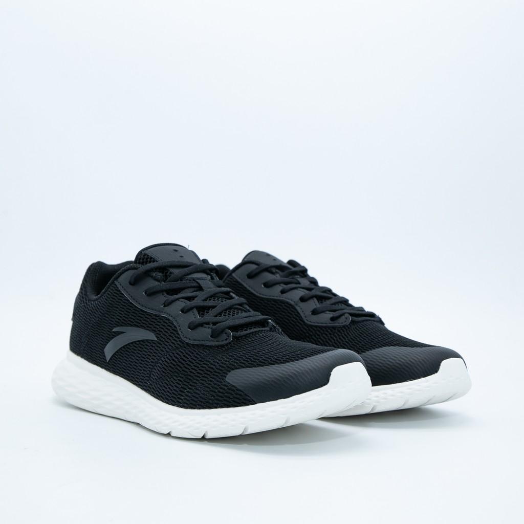 Giày chạy thể thao nam nữ Anta 81925575-1