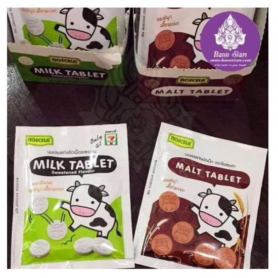 Kẹo sữa bò (socola và sữa bò) - 2394184 , 162530472 , 322_162530472 , 20000 , Keo-sua-bo-socola-va-sua-bo-322_162530472 , shopee.vn , Kẹo sữa bò (socola và sữa bò)
