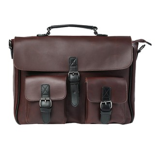 men handbags pu leather messenger bags men travel bags