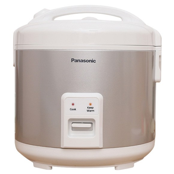 Nồi cơm điện Panasonic SR-MVN107