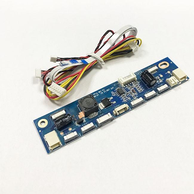 Cao áp LED đa năng LED driver (Không bảo hành)