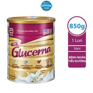 Sữa bột Ensure Gold Abbott (HMB) 400g