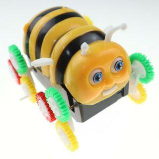 Đồ chơi chú ong tinh nghịch
