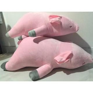 heo hồng 70cm