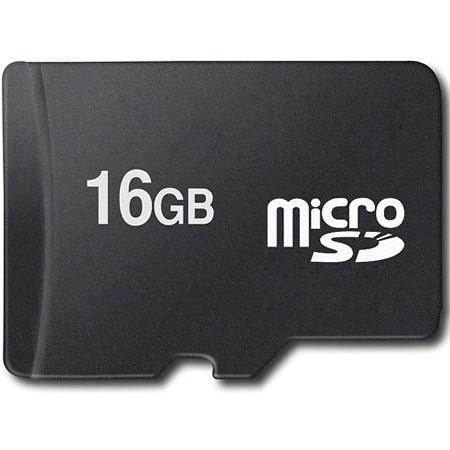 ? THẺ NHỚ MICRO MEMORY CARD SD (2GB,4GB,8GB,16GB,32GB) - 2755455 , 120329975 , 322_120329975 , 125000 , -THE-NHO-MICRO-MEMORY-CARD-SD-2GB4GB8GB16GB32GB-322_120329975 , shopee.vn , ? THẺ NHỚ MICRO MEMORY CARD SD (2GB,4GB,8GB,16GB,32GB)