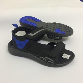Sandal Vento chính hãng xuất Nhật Siêu nhẹ- siêu êm