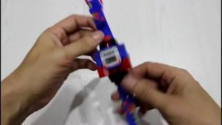 Đồng Hồ Điện Tử SKMEI 1095 Kiểu Dáng Độc Đáo Cho Bé