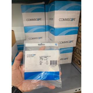Nhân ô căm mạng cat6 Commscope/AMP