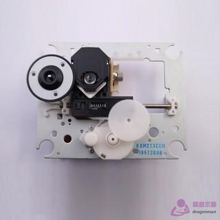 Mắt đọc KSS-213C KSM-213CCM cho đầu đĩa DVD CD thumbnail