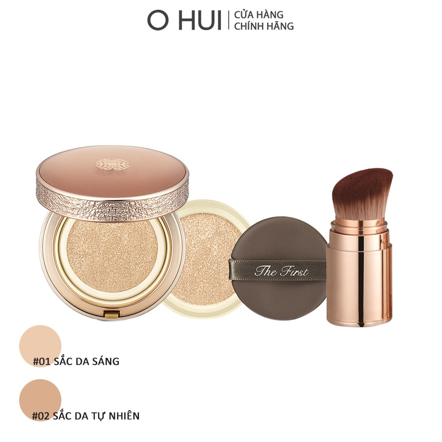 image-product