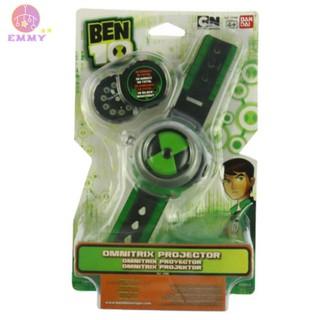 Đồng hồ ben010 đồ chơi cho bé