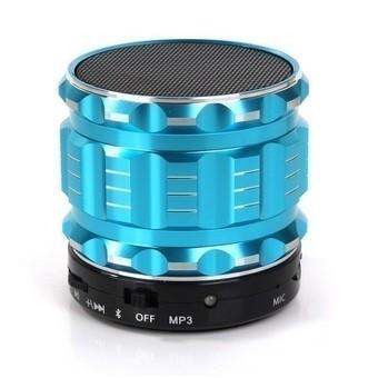Loa Bluetooth S28 -DC750