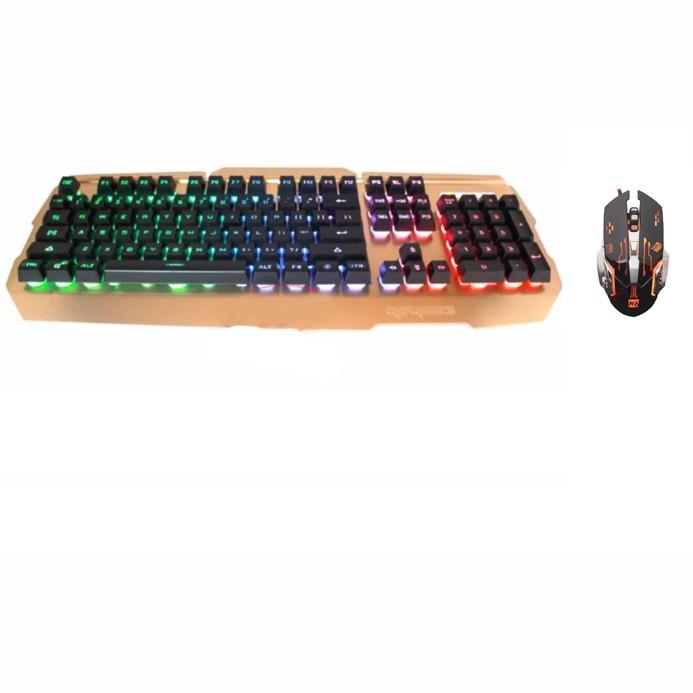 Bộ bàn phím giả cơ và chuột chơi Game Rdrags R300 - R8 1635 (Đen) - 2579685 , 240128921 , 322_240128921 , 465000 , Bo-ban-phim-gia-co-va-chuot-choi-Game-Rdrags-R300-R8-1635-Den-322_240128921 , shopee.vn , Bộ bàn phím giả cơ và chuột chơi Game Rdrags R300 - R8 1635 (Đen)