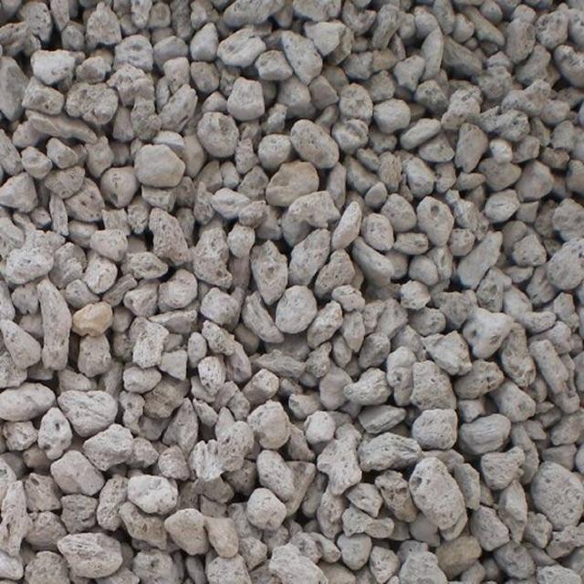 Đá pumice (1kg)