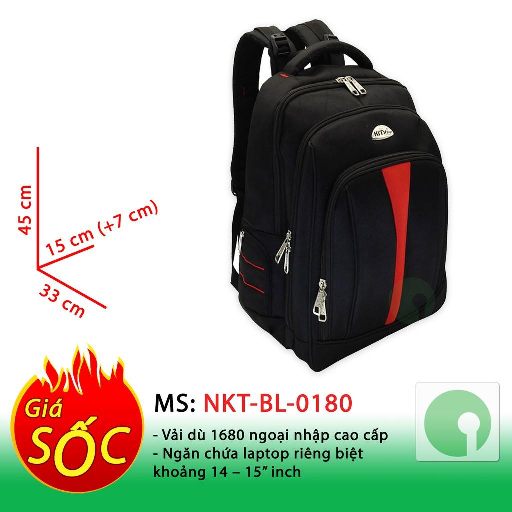 Balo Laptop đẹp giá rẻ cho sinh viên - dân công sở văn phòng - đi du lịch hợp thời trang nam nữ - NK - 9974548 , 653332914 , 322_653332914 , 490000 , Balo-Laptop-dep-gia-re-cho-sinh-vien-dan-cong-so-van-phong-di-du-lich-hop-thoi-trang-nam-nu-NK-322_653332914 , shopee.vn , Balo Laptop đẹp giá rẻ cho sinh viên - dân công sở văn phòng - đi du lịch hợp th