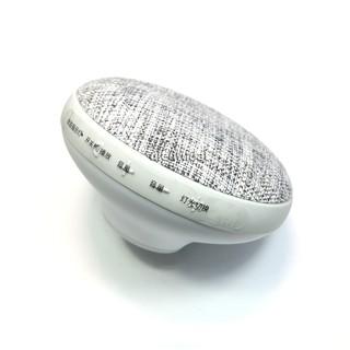 Loa Bluetooth Di Động Phát Đèn LeUBS201
