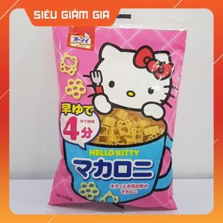 Nui Hello Kitty thumbnail