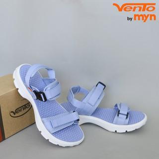 Giày Sandal Nữ ❤️FREESHIP❤️ Sandal Vento 07007