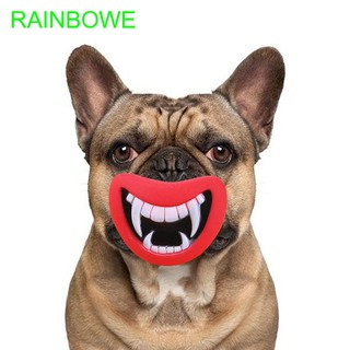 Playing Safe Chewing Puppy Durable Dog Toys