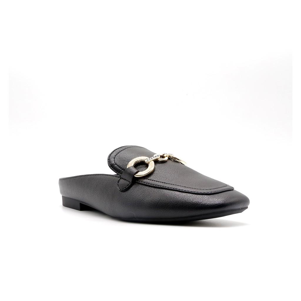 Giày nữ đế bệt Exull 1116500160