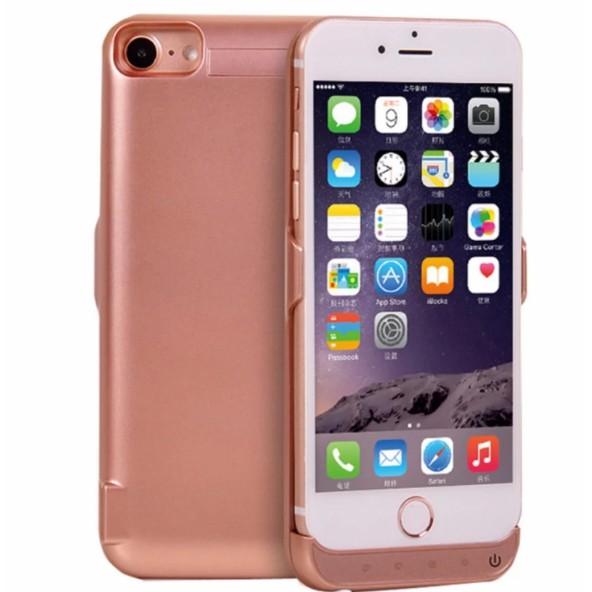 Ốp lưng kiêm pin sạc dự phòng cho iPhone 6 ,6s - 2862540 , 314686865 , 322_314686865 , 156000 , Op-lung-kiem-pin-sac-du-phong-cho-iPhone-6-6s-322_314686865 , shopee.vn , Ốp lưng kiêm pin sạc dự phòng cho iPhone 6 ,6s
