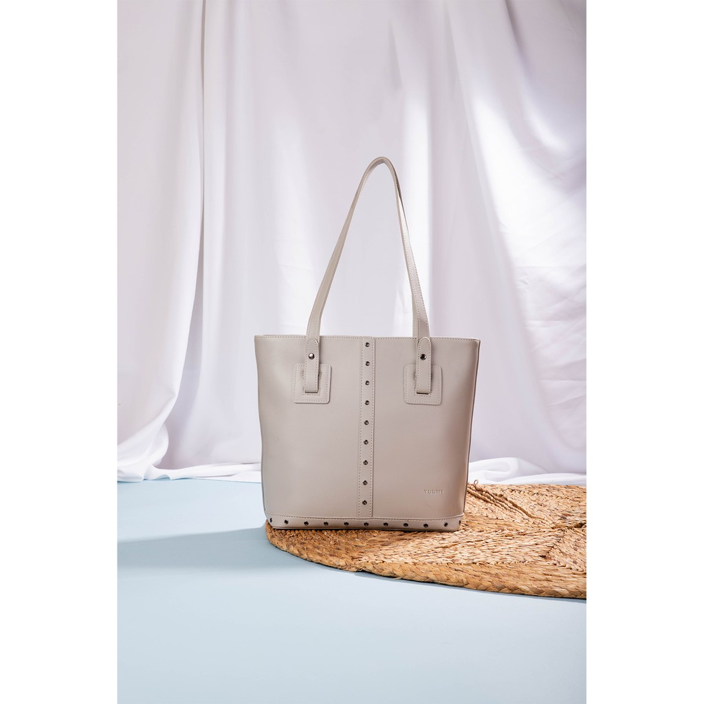 Túi xách tay nữ thời trang YUUMY YTX7 nhiều màu
