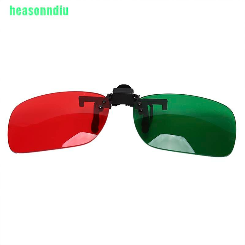 HO 3D Glasses Fits over Most Prescription Glasses for 3D Movies, Gaming and TV