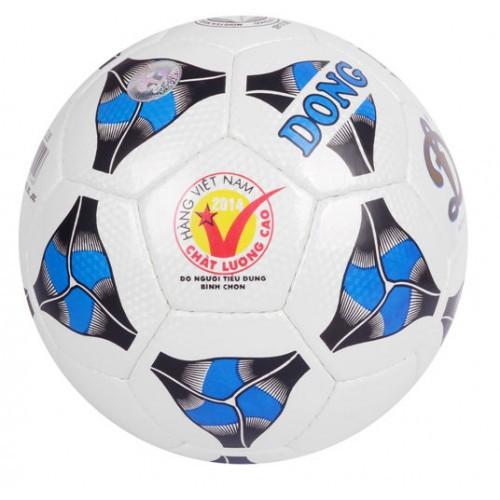 Quả bóng đá Động Lực số 5 UCV 3.05