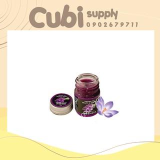 Dầu Hương Lavender Sleep Balm Giúp Ngủ Ngon Thái Lan – 15gr