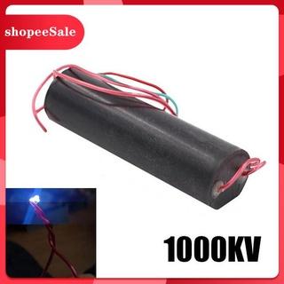 (Hàng Mới Về) Module Tăng Áp Kích Điện 1000KV - 3.7-6V thumbnail