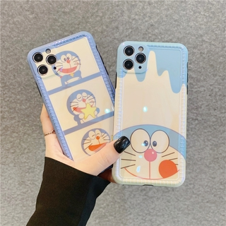 Suitable for iPhone case 7 / 7plus/SE / 8 / 8plus / x / xr / xs max / 11/11 pro / 11 promax /12mini /12 / 12Pro /12promax iPhone Roman Column Blu-ray A Dream
