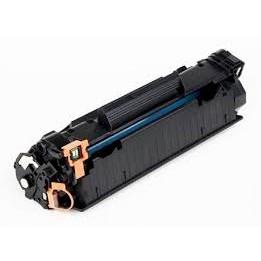 Mực cho 326/78a cho máy in Canon MF d520/4412/4450D/4750/4870/ Fax L170- Hp 1536dnf do HTG8 phân phối