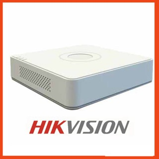 Đầu ghi hình camera ip Hikvision DS-7104NI-Q1