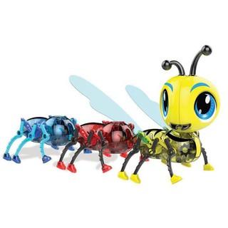 Đồ chơi con kiến