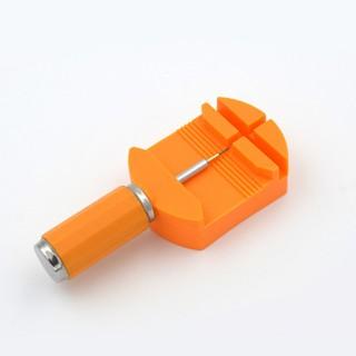 Dụng cụ cắt và tháo mắt dây đồng hồ kim loại hàng cao cấp - thay được chốt vặn thumbnail
