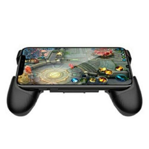 GamePad Tay cầm kẹp điện thoại chơi game tiện lợi - 3101862 , 1270512027 , 322_1270512027 , 69000 , GamePad-Tay-cam-kep-dien-thoai-choi-game-tien-loi-322_1270512027 , shopee.vn , GamePad Tay cầm kẹp điện thoại chơi game tiện lợi