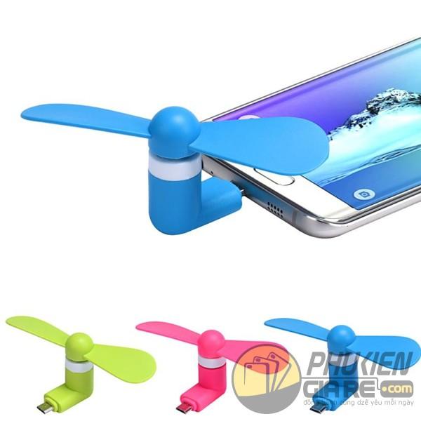 Quạt mini micro USB,Lighning dành cho điện thoại - 3072428 , 1250301306 , 322_1250301306 , 30000 , Quat-mini-micro-USBLighning-danh-cho-dien-thoai-322_1250301306 , shopee.vn , Quạt mini micro USB,Lighning dành cho điện thoại
