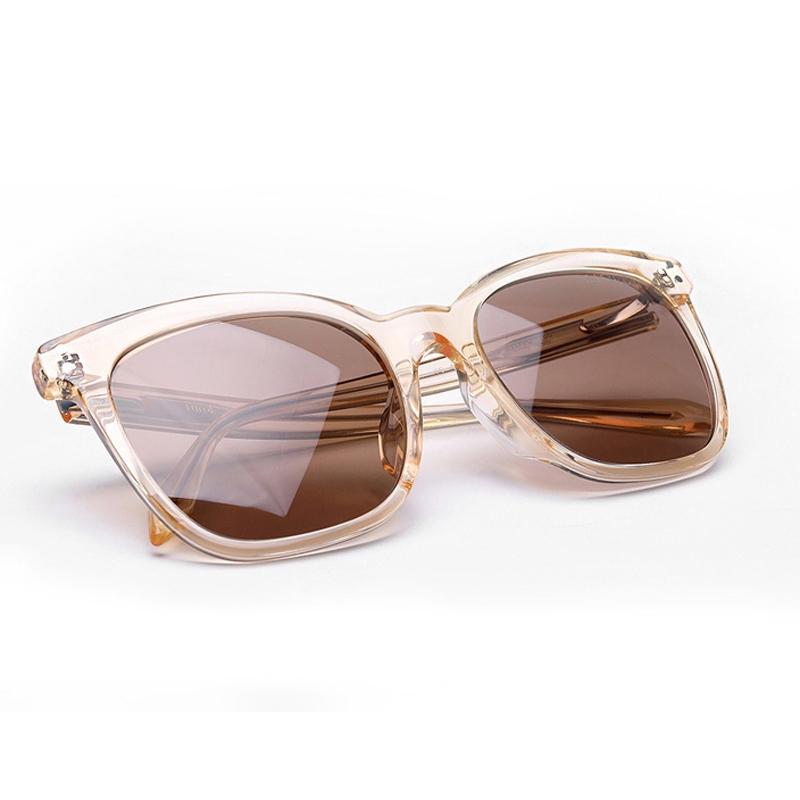 TS Cat-eye Style UV400 Outdoor Sports Cycling Eyewear Polarized Sunglasses From Xiaomi Youpin