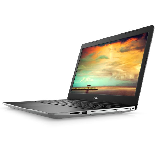 Dell Inspiron 3593 (70197458)   _ i5 _1035G1 _4GB _1TB _GeForce® MX230 with 2GB GDDR5 _Win 10_