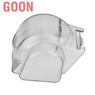 Goon Lens Cover Gimbal Camera Protective Cap Protector Accessory for Mavic Pro