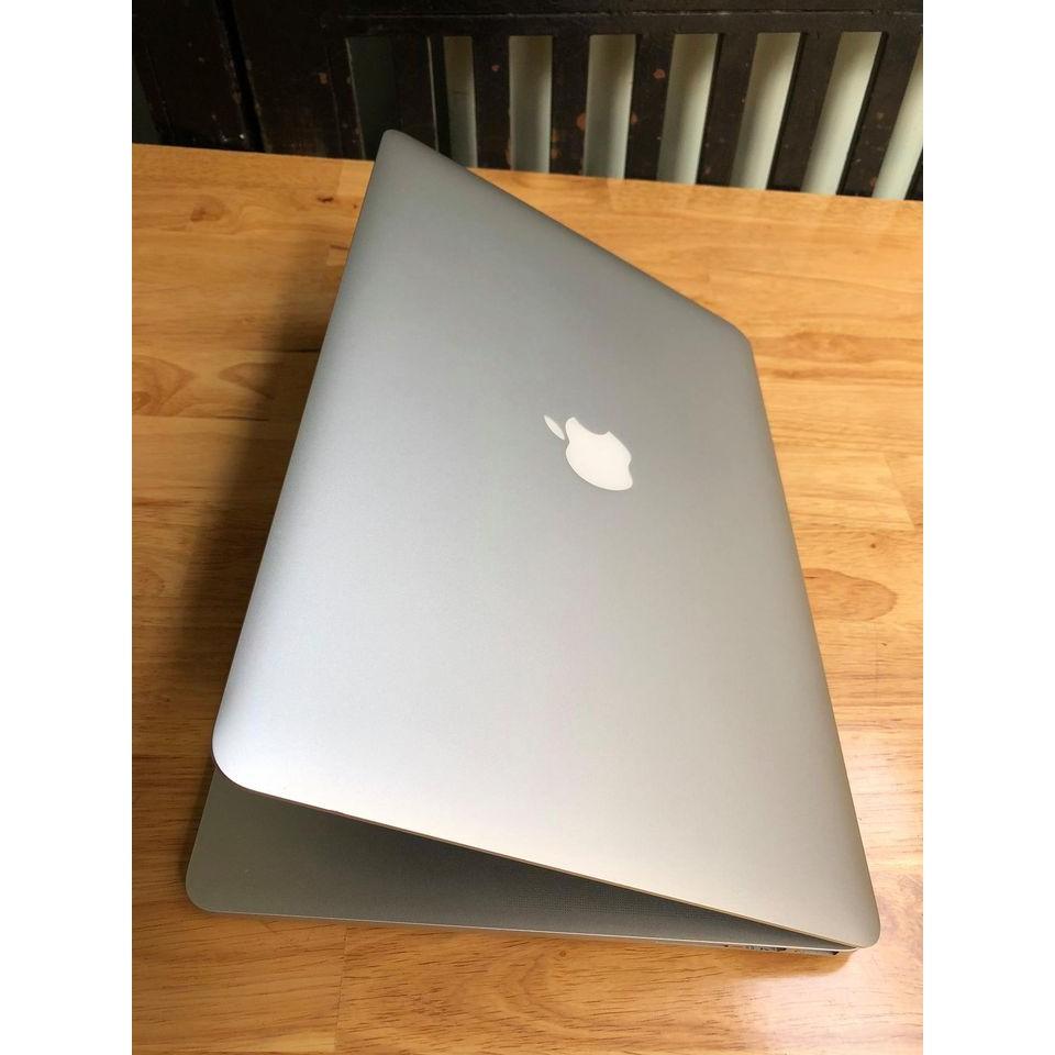 Macbook Pro 2015 - MJLT2