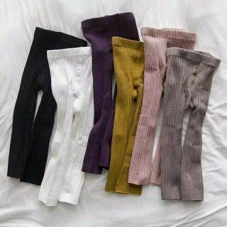 Combo quần tất