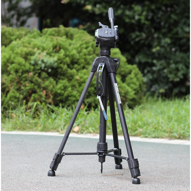 Chân máy ảnh và điện thoại TRIPOD WEIFENG WT3730 - 2600238 , 62535153 , 322_62535153 , 500000 , Chan-may-anh-va-dien-thoai-TRIPOD-WEIFENG-WT3730-322_62535153 , shopee.vn , Chân máy ảnh và điện thoại TRIPOD WEIFENG WT3730