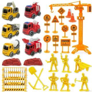 PANDADA Accessories Kids Educational Toys