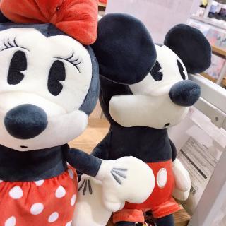 Thú Nhồi Bông Hình Nhân Vật Disney Đáng Yêu