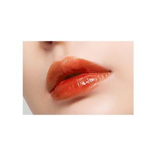 Son Môi A pieu Color Lip Stain (Gel Tint) 4.4g-6